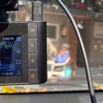 how-do-i-install-a-dash-cam-without-a-cigarette-lighter